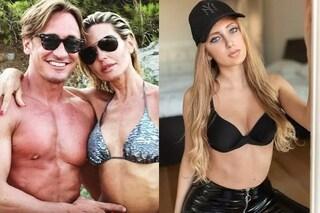 """È finita tra Andrea Ippoliti e Zoe Mallucci: """"Non ci frequentiamo, la vita reale non è Temptation"""""""