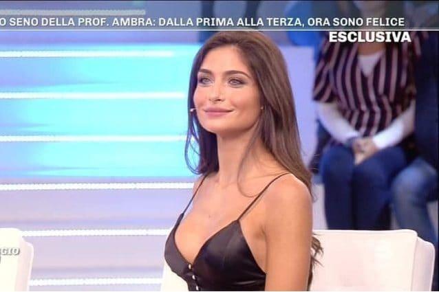 Kikò Nalli: