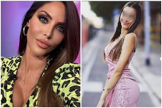 """Gaia Nicolini contro la madre Guendalina Tavassi: """"Non prova un briciolo d'amore per me"""""""