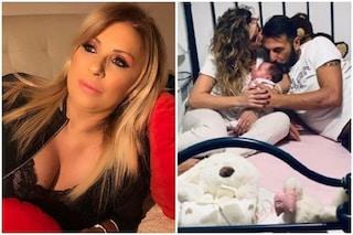 """Tina Cipollari su Sossio Aruta e Ursula Bennardo: """"Non credevo potessero farcela, sono contenta"""""""