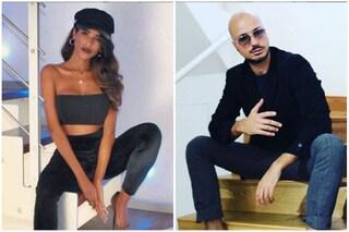 Temptation Island Vip: Silvia Tirado e Gabriele Pippo si sono lasciati, ma volano insulti