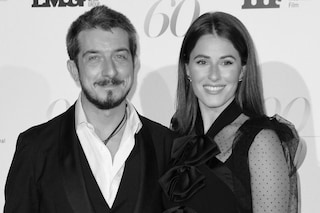 """Paolo Ruffini e Diana Del Bufalo in crisi, l'attore: """"È un momento down ma passerà"""""""
