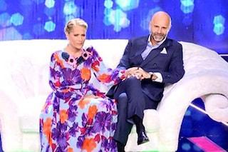 Conceria Anzolin, l'azienda del marito di Heather Parisi, Umberto Maria Anzolin è fallita nel 2011