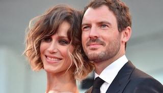 """Gabriella Pession e Richard Flood: """"All'inizio non ci sopportavamo, poi è scoppiato l'amore"""""""
