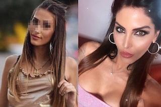 """Guendalina Tavassi accusata dalla figlia Gaia: """"Sei brava solo con gli altri tuoi figli"""""""