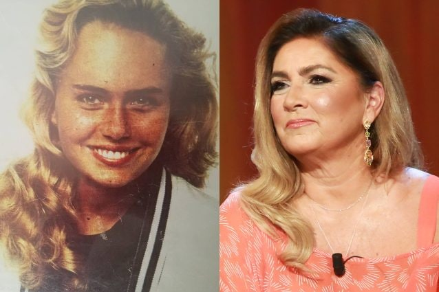 L'appello straziante di Romina Power: