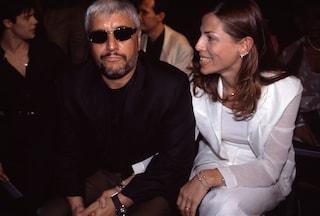 """Fabiola Sciabbarrasi: """"Troppi commenti su Pino Daniele. Non ho avuto il tempo di dirgli tante cose"""""""