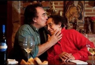 """Al Bano scrive una lettera alla madre Jolanda: """"Mamma cara, sei riuscita a farmi piangere"""""""