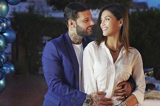 """Roberta Mercurio e Flavio Zerella si sono lasciati. Lei: """"Voglio essere felice, ricomincio da me"""""""