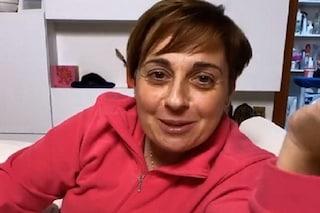 """La foodblogger Benedetta Rossi vittima dei ladri: """"Credo siano miei fan su Instagram"""""""