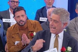 """Che c'entra Juan Luis Ciano con Firenze? Armando Incarnato: """"Voglio vedere fin dove arriva"""""""