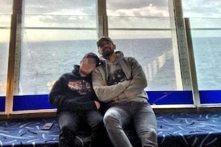 """Pago in viaggio con il figlio, ore di ansia per Miriana Trevisan: """"Vi cerco da questa mattina"""""""