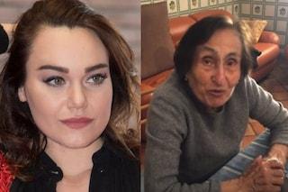 """Morta la mamma di Al Bano, Romina Carrisi ricorda nonna Jolanda: """"Mi mancheranno le tue storie"""""""