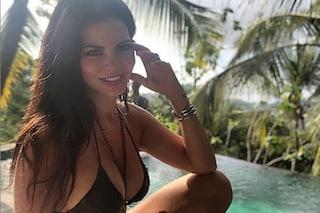 "Laura Torrisi compie 40 anni e festeggia a Bali: ""In cosa mi trasformerò ora?"""