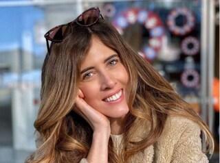 Chi è Francesca Ferragni, la sorella di Chiara Ferragni che ha seguito le orme del padre