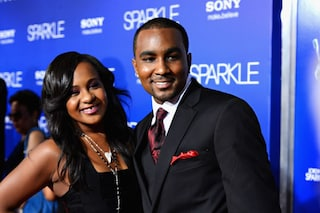 Morto Nick Gordon. Fu condannato per la morte di Bobbi Kristina Brown, figlia di Whitney Houston