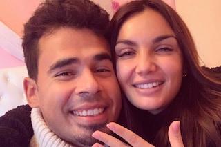 Elettra Lamborghini e Afrojack, la data del matrimonio sarà il 6 settembre