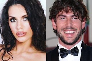 """Antonella Fiordelisi: """"Sono stata con Ignazio Moser. Giulia De Lellis? Umile e carina"""""""