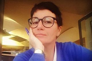 """Cristina Plevani: """"Quando non conti un ca**o e non ti considerano per il Grande Fratello Vip"""""""