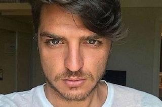 """Luigi Favoloso si fa vivo sui social: """"Sono in Armenia, basta scrivere ca***te su di me"""""""
