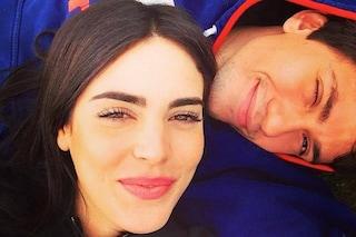 Chi è Federica Fumagalli, imprenditrice 30enne che diventerà la moglie di Luigi Berlusconi