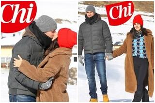 Luigi Berlusconi si sposa, in estate il matrimonio con Federica Fumagalli
