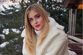 Chi è Valentina Ferragni, la sorella fashion blogger di Chiara Ferragni