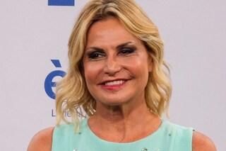 """Per Simona Ventura evasione fiscale da 500 mila euro, l'Agenzia delle Entrate: """"Ha smesso di pagare"""""""