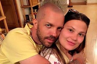 Morto il genero di Ornella Muti, Andrea Longhi era il compagno della figlia Carolina Fachinetti