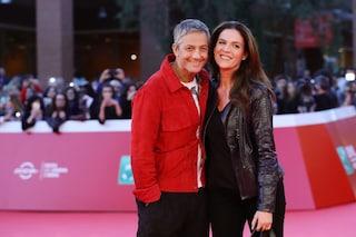 Angelica Fiorello e Olivia Testa, chi sono le figlie di Fiorello e Susanna Biondo