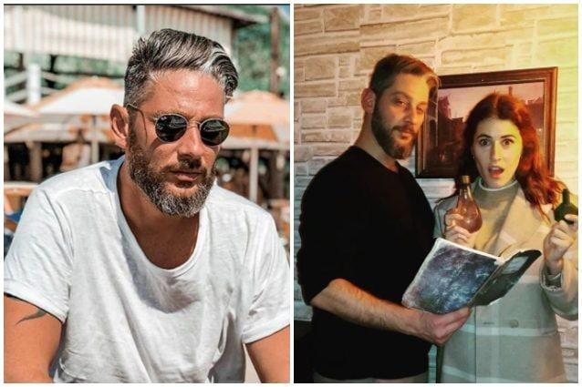 Diana Del Bufalo, è amore 'segreto' con Edoardo: news, dettagli e gossip