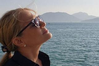 """Coronavirus, Heather Parisi contro chi aggredisce i cinesi: """"Italia mia, non ti riconosco più"""""""