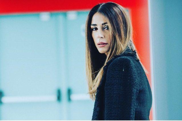 Teresa Langella Lutto: ecco il post dell'ex tronista di Uomini e Donne