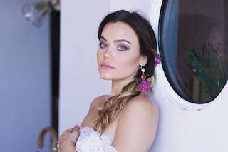 Chi è Romina Carrisi, figlia di Al Bano e Romina Power: ecco tutti i 6 figli del cantante pugliese