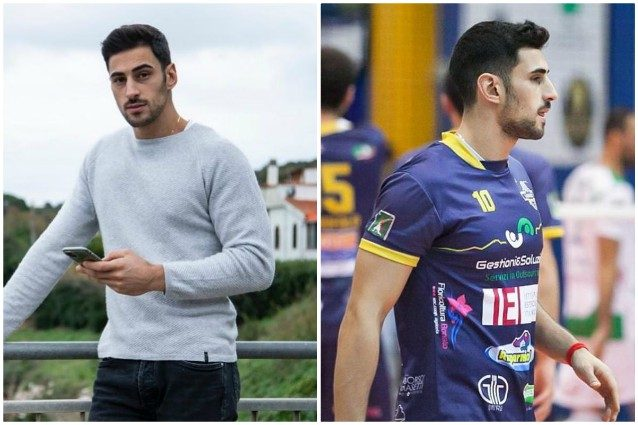 Alessandro Graziani positivo all'antidoping: guai per l'ex tentatore