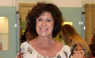 """Corinne Cléry a 70 anni ha un nuovo amore: """"Stavolta non è un toy boy"""""""