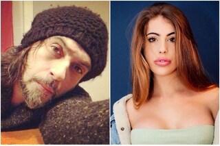 """Asia Gianese pubblica chat attribuite a Francesco Sarcina: """"Tra i mariti che mi tampinano"""""""