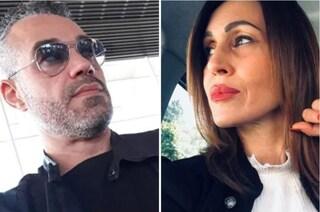 """Uomini e Donne, Sebastiano Mignosa pentito: """"Amo ancora Denise Pantano"""""""