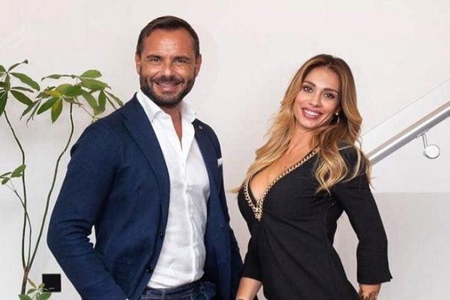 Uomini e Donne, il 26enne Alessandro Cannataro positivo al coronavirus