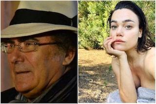 """Al Bano: """"Romina jr. bloccata ad Ibiza, sta bene e aspetta di rientrare in Italia"""""""