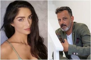 """Ambra Lombardo e Kikò Nalli si sono lasciati: """"Non voglio spiegare perché"""""""