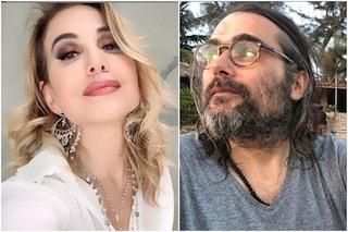 """Yari Carrisi contro Barbara D'Urso: """"Deve morire"""", la conduttrice risponde al figlio di Al Bano"""