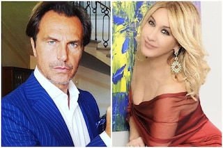 """Antonio Zequila attaccato dalla ex, Simona Tagli: """"Non eri nessuno quando stavamo insieme"""""""