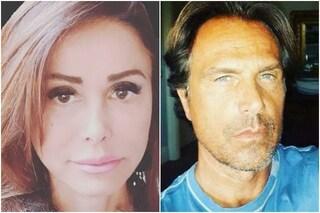 """Marina Fadda rifiuta di sposare Antonio Zequila: """"Basta con questo equivoco"""""""