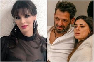 "Miriana Trevisan: ""Serena Enardu non è stata sincera con Pago, ma ora lo vedo sereno"""
