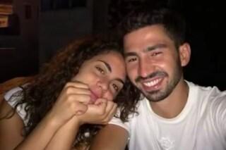 """Paola Frizziero incinta: """"Con mio marito Francesco aspettiamo un maschio, si chiamerà Gennaro Maria"""""""