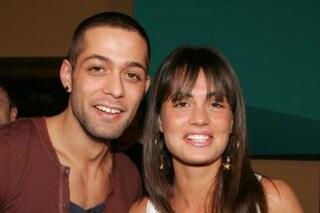 """Paola Frizziero: """"Non ho mai amato Salvatore Angelucci ma fu lui a chiedermi di tornarmene a Napoli"""""""