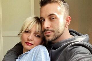 """Veronica Peparini: """"Non sono incinta. Matrimonio con Andreas Muller? Vedremo, mai dire mai"""""""