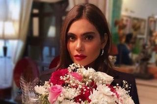 Anche la modella Zara Abid tra i morti del disastro aereo in Pakistan
