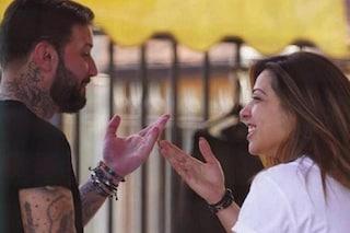 """Critiche a Flavio Zerella e Nunzia Sansone, lui: """"Sui social tutti santi, la vita reale è un'altra"""""""